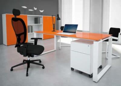 Bureau-direction-material SPO