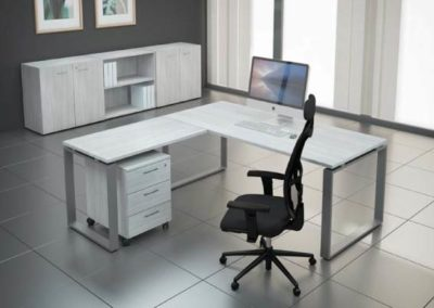 Bureau-direction-material-SPO3