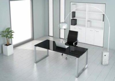 Bureau-direction-material-SPO4
