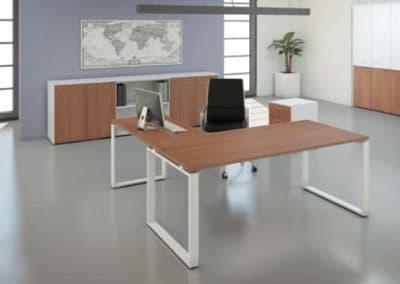 Bureau-direction-material-SPO5