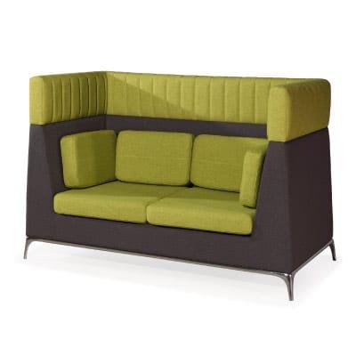 Canape-design-architecte-spo3