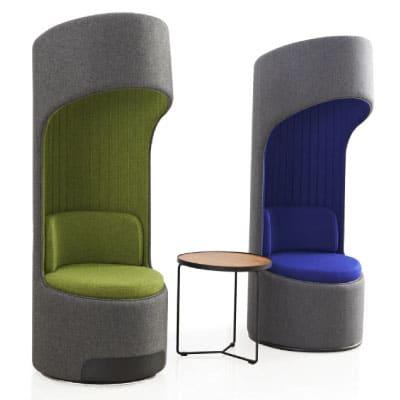 Fauteuil-design-architecte-spo8