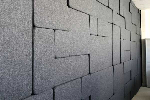 Mur-acoustique-pour-poste-de-travail-SPO-accueil