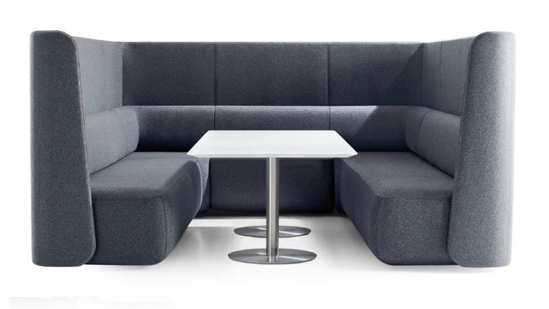 canape-cosy-design-spo-gris