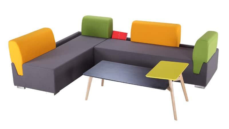 canape-cosy-design-spo-multicolor