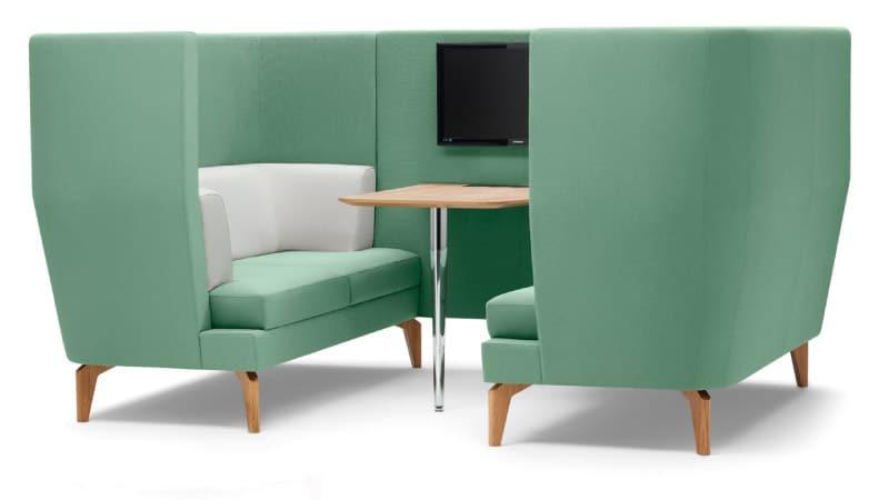 canape-cosy-design-spo-vert2