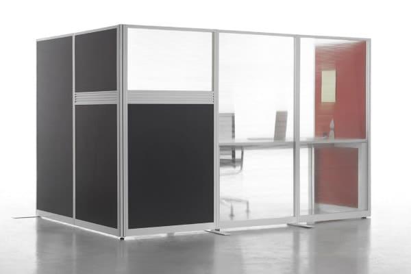 travaux-cloisons-transparentes-vitrees