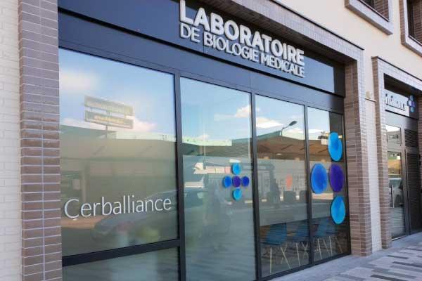 laboratoire-cerballiance-massy