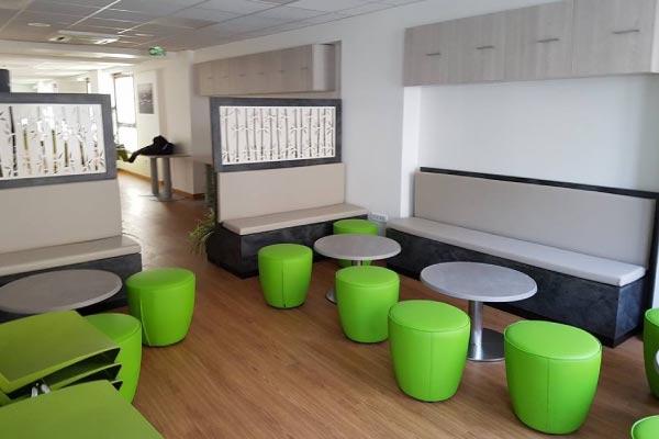 atc-france-equipement-mobilier-espace-de-restauration