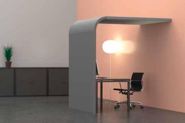 cloison-acoustique-en-hauteur-design-SPO