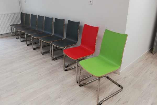 clos-du-nil-oise-fauteuil-hetre-feuille-stratifie-recto-verso2