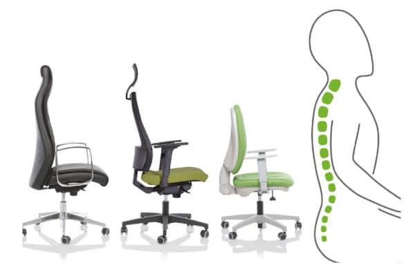 fauteuil-acoustique-gamme-sedioliti-