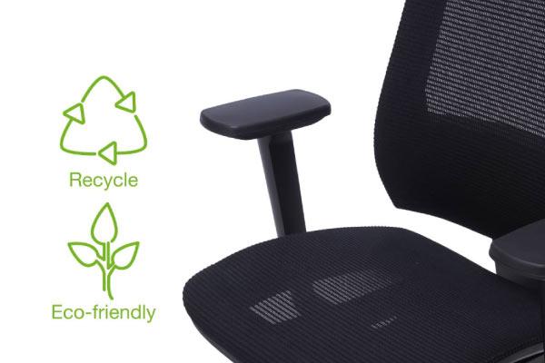 fauteuil-isolation-acoustique-recyle