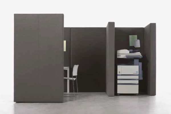 panneau-acoustique-complet-bureau-et-imprimante-SPO