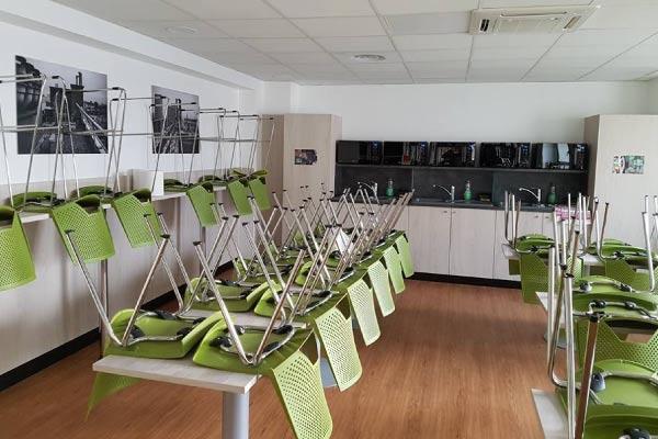 atc-france-equipement-mobilier-espace-de-restauration-2