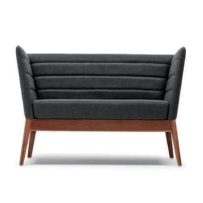 Canape-design-architecte-Bambou