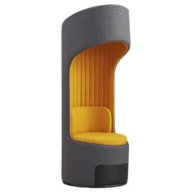 fauteuil-columbia-orange-design-en-stock-express-spo-france-lille