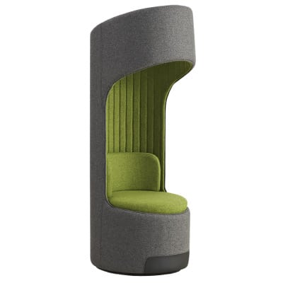 fauteuil-columbia-vert-design-en-stock-express-spo-france-lille