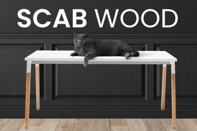 Nouveauté mobilier de bureau pro